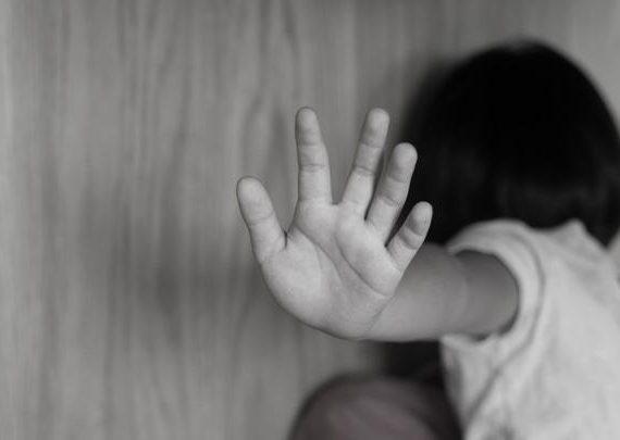 Kekerasan pada Anak di Indonesia Tahun 2020