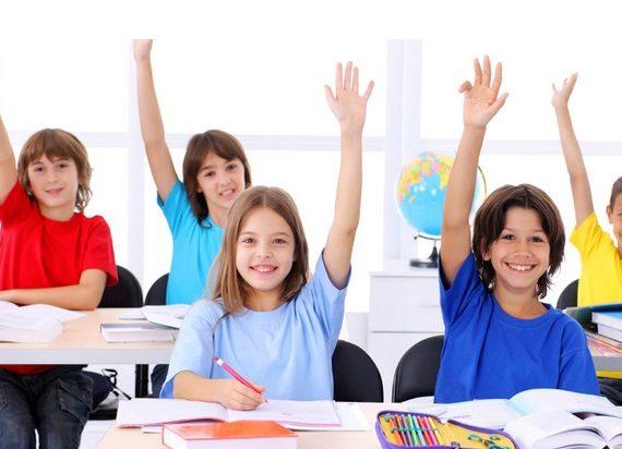 Tiga Solusi Meningkatkan Kepercayaan Diri Anak