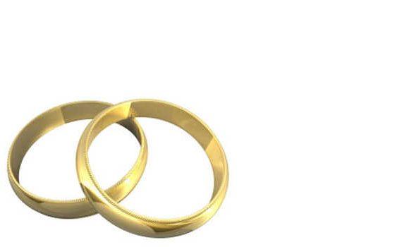 Pernikahan Paksa di Afrika Timur Tengah dan Utara