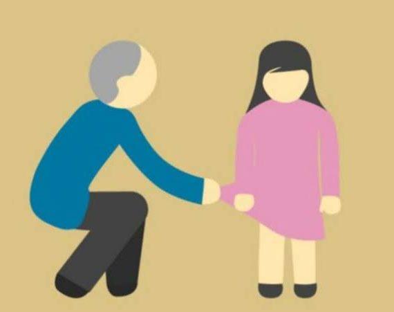 Psikoseksual yang Dialami Anak di Indonesia